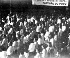 1992 - PCB se torna PPS