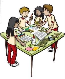 JPS Brasil cria o Núcleo Estudantil Nacional - Veja como participar!!!