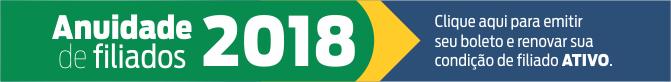 Anuidade2018