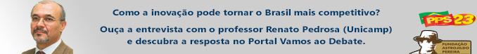 banner prof renato