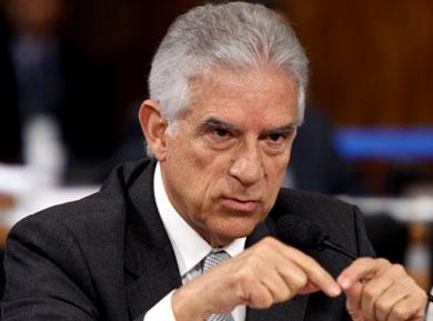 Líder do PPS pede que Comissão da Verdade apure se Lula era informante da ditadura