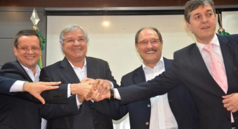 PPS anuncia apoio a Sartori