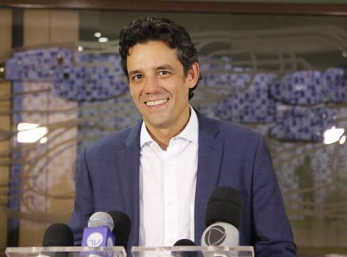 Líder do PPS na Câmara lamenta decisão do Supremo que esvazia atuação da Lava Jato