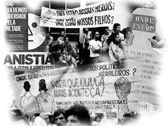 Desanistia: Freire compara ministro Tarso Genro a Felinto Muller