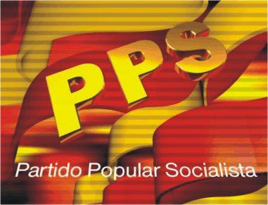 Anuidade 2015: Boleto já está disponível aqui no portal do PPS