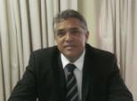 PPS de São José de Ribamar se reestrutura para disputar eleição