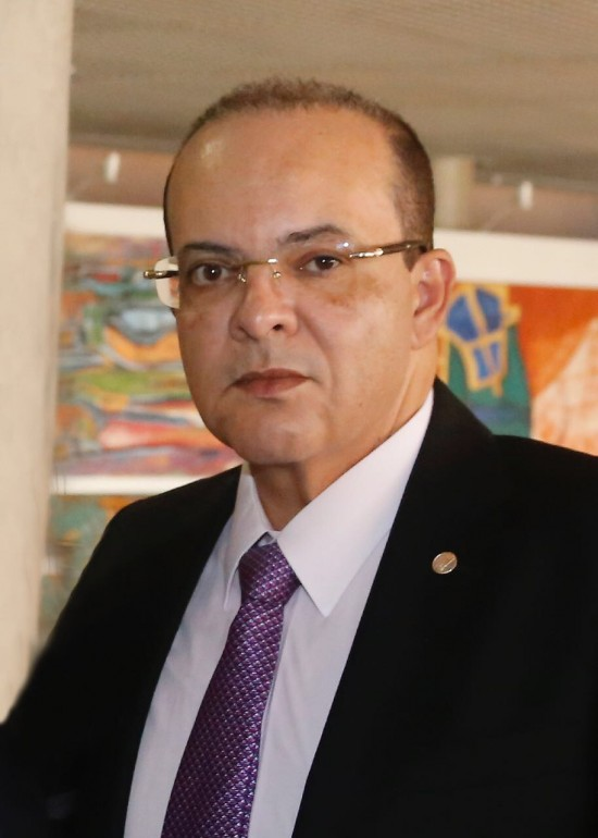 Executiva do PPS-DF decide apoiar candidato Ibaneis Rocha