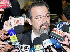 PPS deve lançar campanha nacional em defesa da poupança dos brasileiros