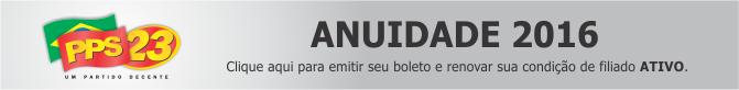 Anuidade2016