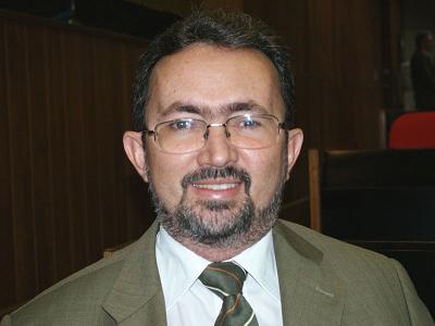 PPS DECLARA APOIO À OSCAR BANDEIRA EM SIGEFREDO PACHECO