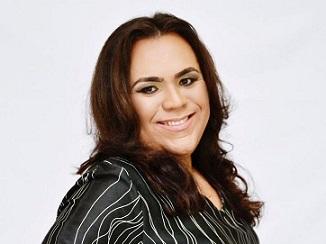Conheça os candidatos do PPS: Andrea Rossati