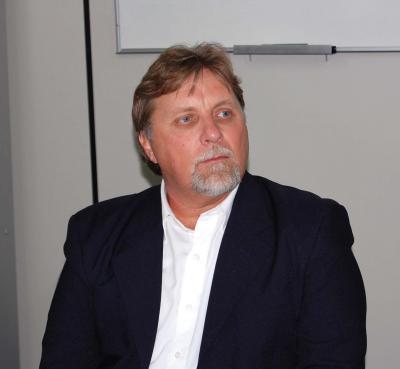 Morre ex-prefeito de Estrela, Celso Brönstrup