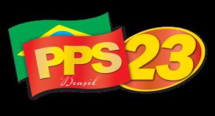 PPS-ES realiza Convenção Eleitoral no dia 05/08, veja o edital
