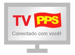 VÍDEOS DO PPS-RJ NO HORÁRIO ELEITORAL