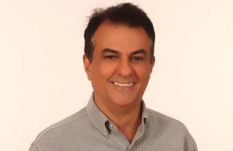 Conheça os candidatos do PPS: Capitão Amilton Gomes
