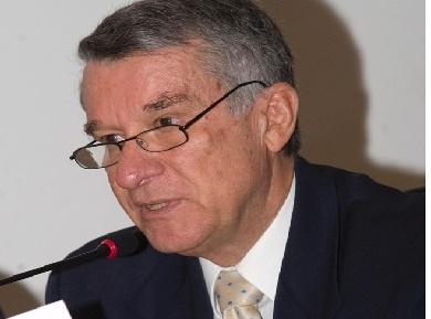 Valmir Campelo vai se filiar ao PPS-DF em junho