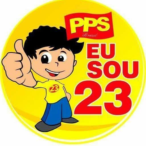 JPS Brasil Publica Resolução de Adaptação do novo Estatuto e convoca Congressos Municipais e Estaduais