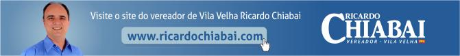 Ricardo Chiabai