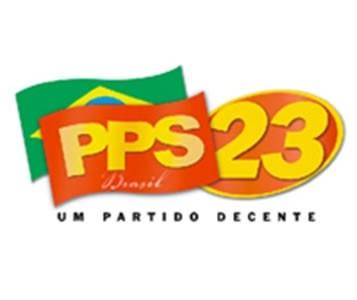 Diretório Nacional do PPS promove encontro