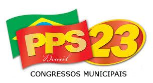 Dia 31 de outubro, terminam os congressos municipais 2013