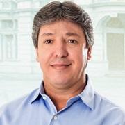 Antônio Jorge: Conhecer para cobrar