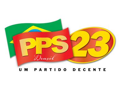 PPS decide apoiar Aécio Neves no 2º Turno