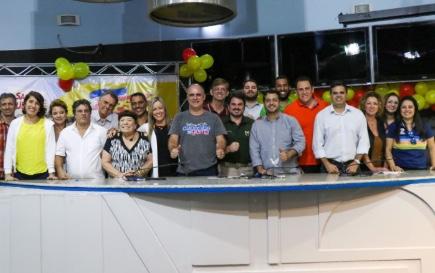 PPS capixaba abre livro de pré-candidaturas em encontro estadual em Vitória